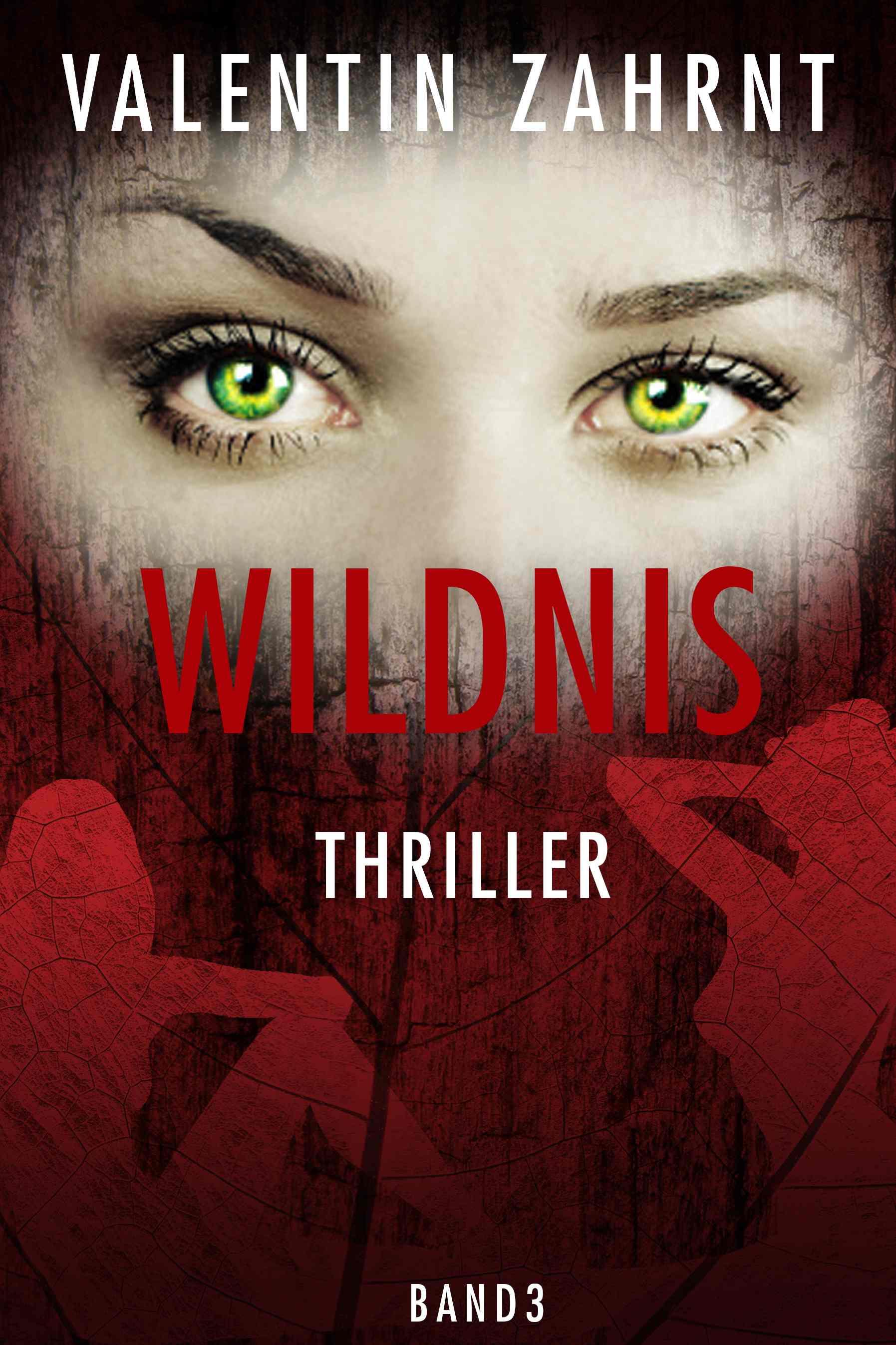 Wildnis 3